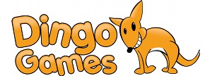 Dingo Games Blog: ,