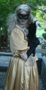 kris-milady