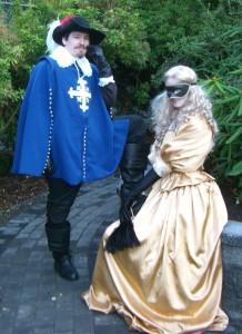 milady-dartagnan