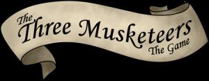 musketeerstitle